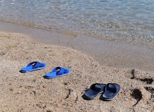 Tourism Returns to Egypt in 3 Coastal Governorates