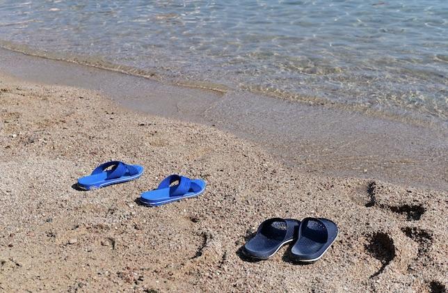 Tourism Returns to Egypt in 3 Coastal Governorates, Tourism Returns to Egypt in 3 Coastal Governorates