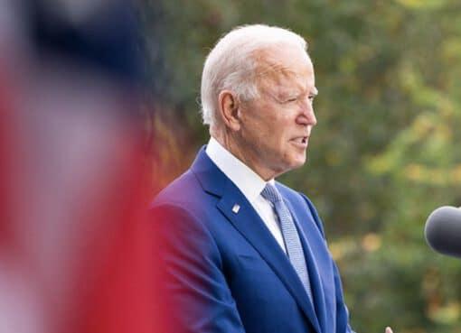 Biden's Iran Dilemma