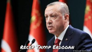 , Turkey and Israel – are they to be friends?, Middle East Politics & Culture Journal