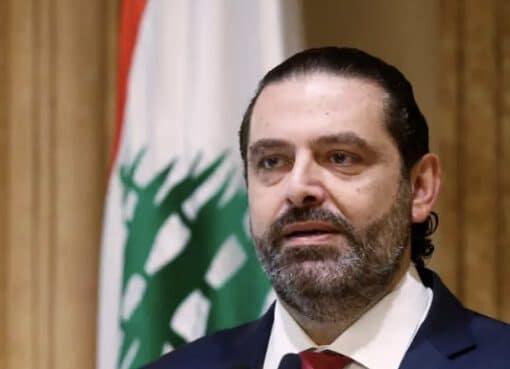 Lebanon and Iran - breaking the bond